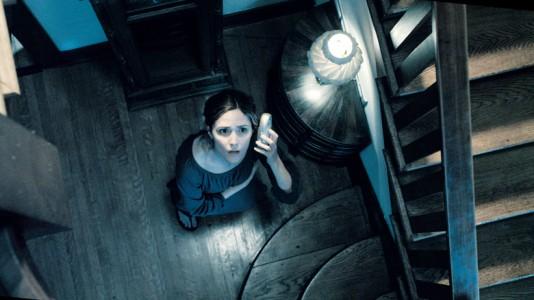 """""""Insidious: Chapter 2"""": a sequela que promete aterrorizar 2013"""