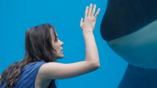 """Cannes 2012: """"De Rouille et D'os"""""""