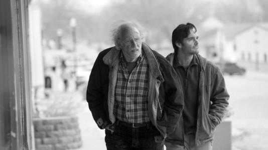 """Primeiro trailer e poster para """"Nebraska"""" - novo filme do realizador de """"Os Descendentes"""""""