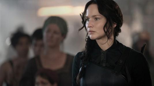 Os filmes da semana - estreias nos cinemas a 20 de novembro de 2014