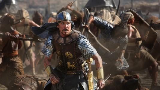Os filmes da semana - estreias nos cinemas a 11 de dezembro de 2014