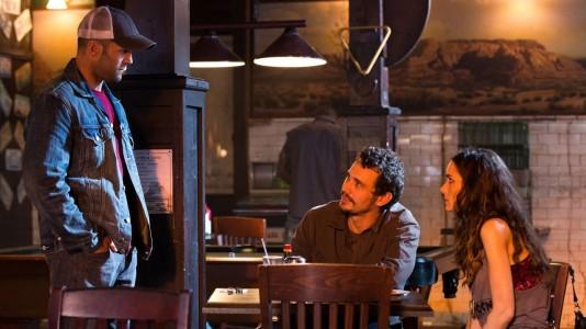 """Veja o novo trailer de """"Homefront"""" com James Franco, Jason Statham e Winona Ryder"""
