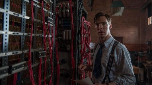 Os filmes da semana - estreias nos cinemas a 15 de janeiro de 2015