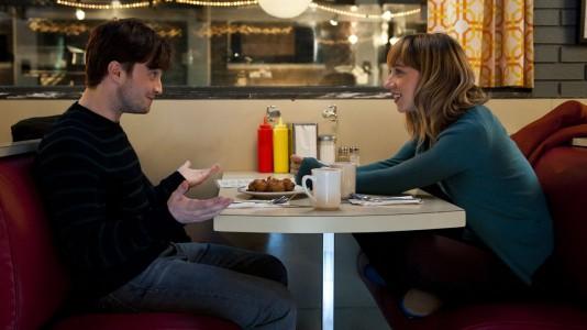Os filmes da semana - estreias nos cinemas a 11 de setembro de 2014