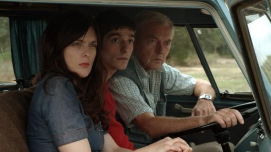 Os filmes da semana - estreias nos cinemas a 8 de maio de 2014