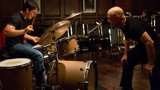 """""""Whiplash"""": veja a curta que originou um filme oscarizado"""