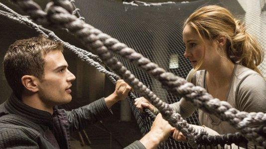 Os filmes da semana - estreias nos cinemas a 19 de março de 2015