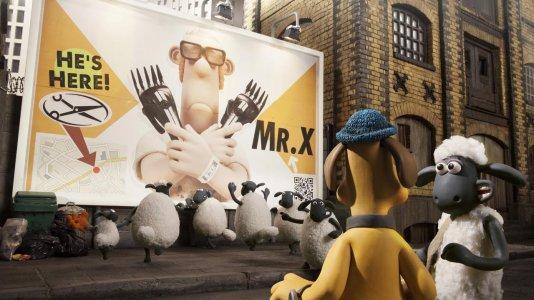 Os filmes da semana - estreias nos cinemas a 3 de setembro de 2015