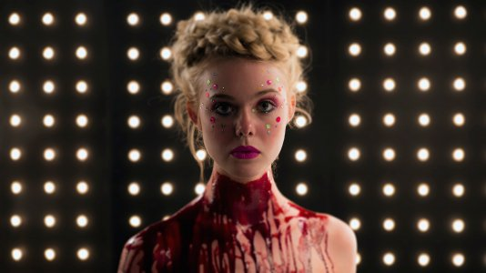 """5 filmes para ver com """"The Neon Demon – O Demónio de Néon"""""""