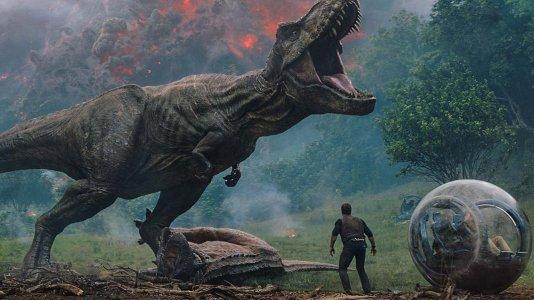 Os filmes da semana - estreias nos cinemas a 7 de junho de 2018