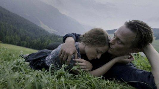 """A Hidden Life"": apresentado o trailer do novo filme de Terrence Malick"