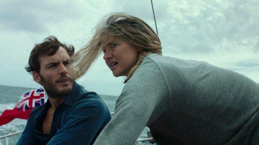 Os filmes da semana - estreias nos cinemas a 14 de junho de 2018
