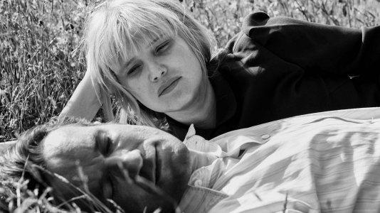 """""""Guerra Fria"""" foi o vencedor dos Prémios Europeus de Cinema 2018"""