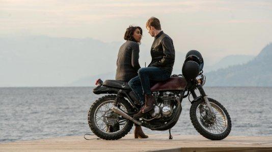 Os filmes da semana: estreias nos cinemas (13 de agosto de 2020)