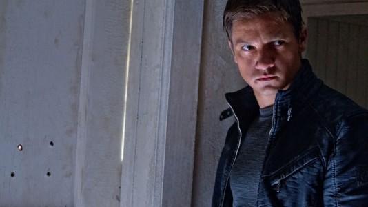 """[Terminado] Ganhe convites para a ante-estreia de """"O Legado de Bourne"""" no Porto (Exclusivo fãs do Facebook)"""