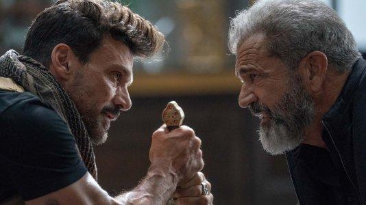 Os filmes da semana: estreias nas salas de cinema (12 de agosto 2021)