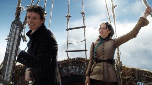 Os filmes da semana: estreias nos cinemas (5 de dezembro de 2019)