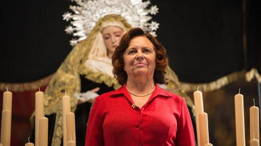 Cine Fiesta mostra cinema espanhol no UCI El Corte Inglés