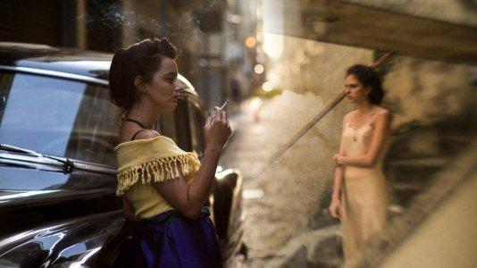 """Cinema brasileiro no Nimas: """"Bacurau"""" e """"A Vida Invisível"""" em exibição"""