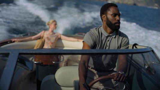 Os filmes da semana: estreias nos cinemas (26 de agosto 2020)