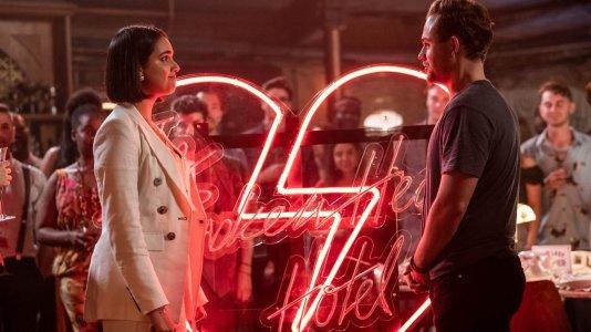 Os filmes da semana: estreias nos cinemas (24 de setembro 2020)