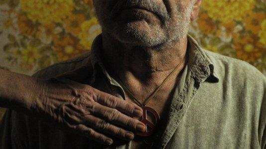 """""""Prazer, Camaradas!"""" de José Filipe Costa estreia nos cinemas em maio"""