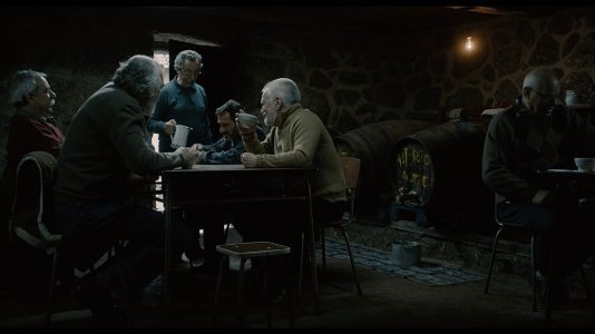 Cinema Trindade no Porto reabre a 1 de junho