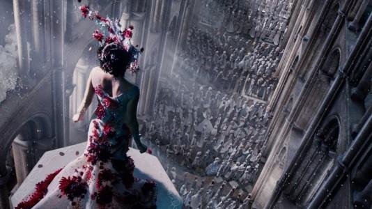 Os filmes da semana - estreias nos cinemas a 5 de fevereiro de 2015