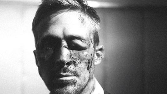 """Imagens para """"Only God Forgives"""" com Ryan Gosling"""