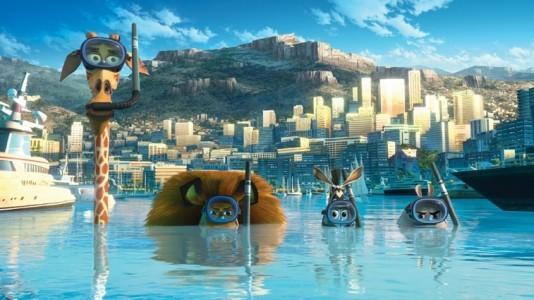 21 filmes na corrida ao Oscar de Melhor Animação
