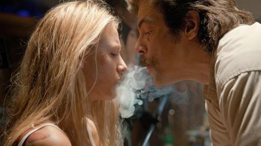 """Seis vídeos promocionais para """"Selvagens"""", de Oliver Stone"""