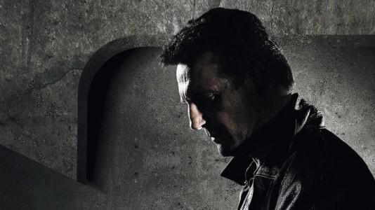 """Os filmes """"Taken"""" com Liam Neeson vão ser adaptados para série de televisão"""
