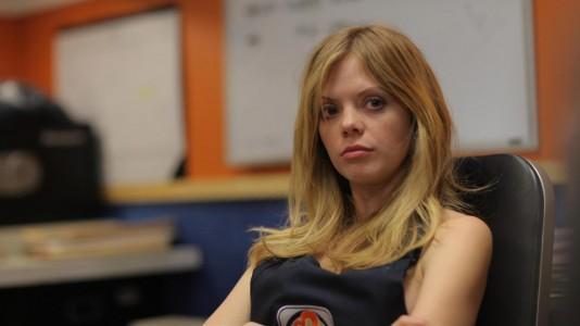 """""""Compliance"""": primeiro olhar sobre o que poderá ser um dos thrillers do ano"""