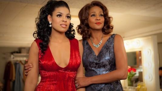 """Sparkle"": o último papel de Whitney Houston no cinema"