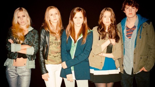 """The Bling Ring"": trailer para o novo de Sofia Coppola"