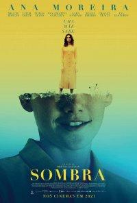 Poster do filme Sombra (2020)