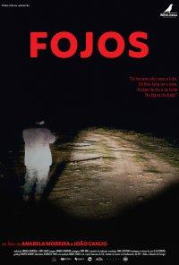 Poster do filme Fojos (2020)