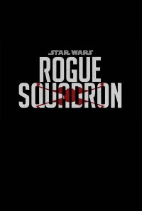 Poster do filme Star Wars: Rogue Squadron (2023)