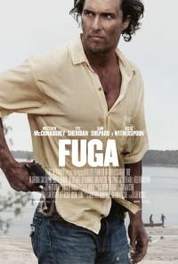 Poster do filme Fuga / Mud (2012)