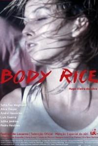 Poster do filme Body Rice (2006)