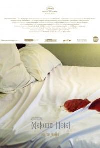 Poster do filme Mekong Hotel (2012)