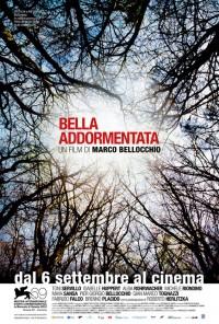 Poster do filme Bella Addormentata (2012)