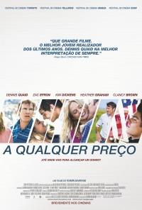 Poster do filme A Qualquer Preço / At Any Price (2012)