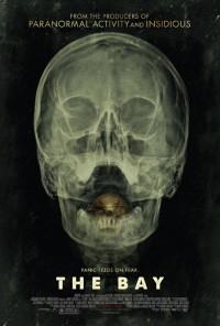 Poster do filme The Bay (2012)