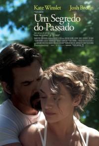 Poster do filme Um Segredo do Passado / Labor Day (2013)