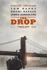 Poster do filme O Golpe / The Drop (2014)