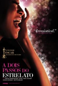 Poster do filme A Dois Passos do Estrelato / 20 Feet From Stardom (2013)