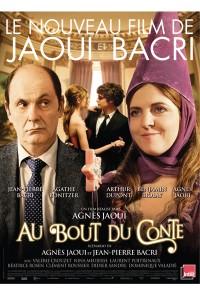 Poster do filme E Viveram Felizes Para Sempre / Au Bout du Conte (2013)