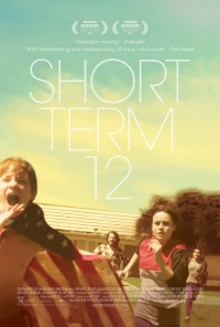 Poster do filme Temporário 12 / Short Term 12 (2013)