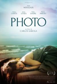 Poster do filme Photo (2012)